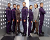 Star Trek: Enterprise Image