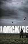 Longmire Image