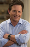 The Michael J. Fox Show Image