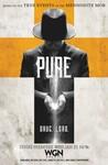 Pure Image