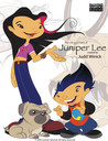The Life and Times of Juniper Lee Image