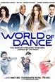 World of Dance: Season 1 Product Image