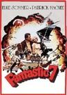 Fantastic Seven Image