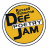 Russell Simmons Presents Def Poetry Image