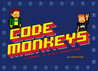 Code Monkeys Image