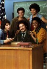 Welcome Back, Kotter Image