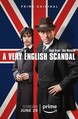 A Very English Scandal Product Image