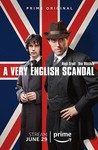 A Very English Scandal Image