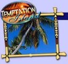 Temptation Island Image