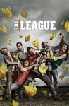 The League Image