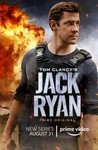 Tom Clancy's Jack Ryan Image