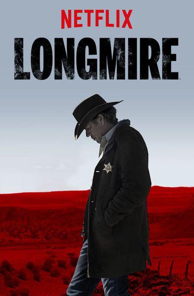 Longmire S06 (Finale série)