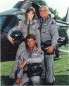 Airwolf Image