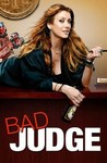 Bad Judge Image