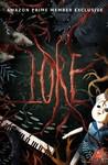 Lore Image