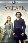 Poldark Image
