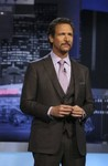 Jim Rome on Showtime Image
