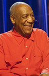 Bill Cosby: Far From Finished Image