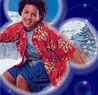Johnny Tsunami Image