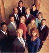 L.A. Law Image