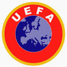 UEFA European Championship Image