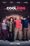 The Cool Kids Image