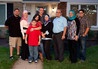 All-American Muslim Image