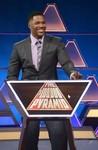 The $100,000 Pyramid (2016) Image