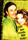 Britney and Kevin: Chaotic Image