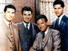 The Untouchables Image