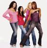 Girls Behaving Badly Image