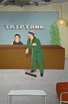 TripTank Image