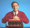 Mister Rogers' Neighborhood Image