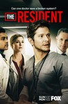 The Resident Image