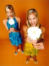 Sweet Valley High Image