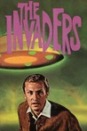 The Invaders Image