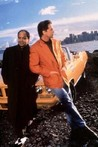 Nash Bridges Image