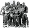 American Gladiators (1989) Image