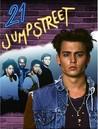 21 Jump Street Image