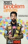 Wyatt Cenac's Problem Areas Image