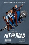 Hit the Road Image