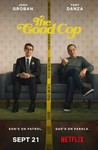 The Good Cop Image