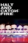 Halt and Catch Fire Image