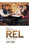 REL Image
