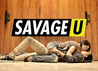 Savage U Image