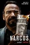 Narcos Image