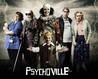 Psychoville Image