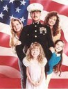 Major Dad Image