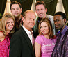 Kelsey Grammer Presents The Sketch Show Image