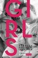Girls: Season 5 Product Image